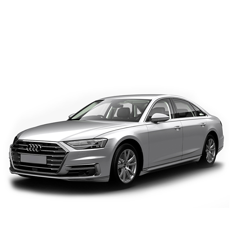 Mileage blocker for Audi A8-S8-RS8 D5 4N