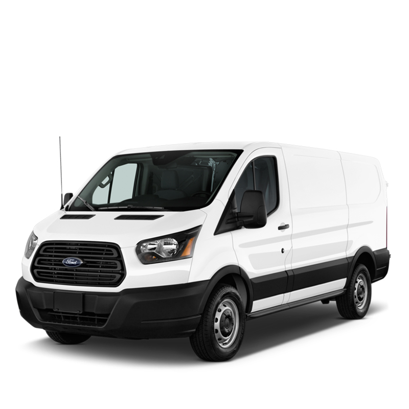Ford-Transit-since-2017
