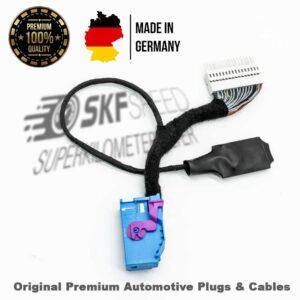 Mileage-Correction-Audi-A4