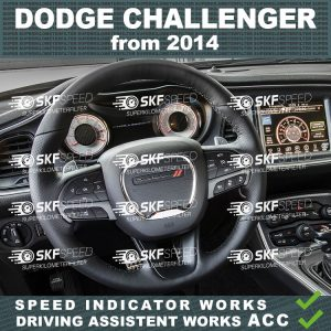 DODGE-challenger-Can-Blocker