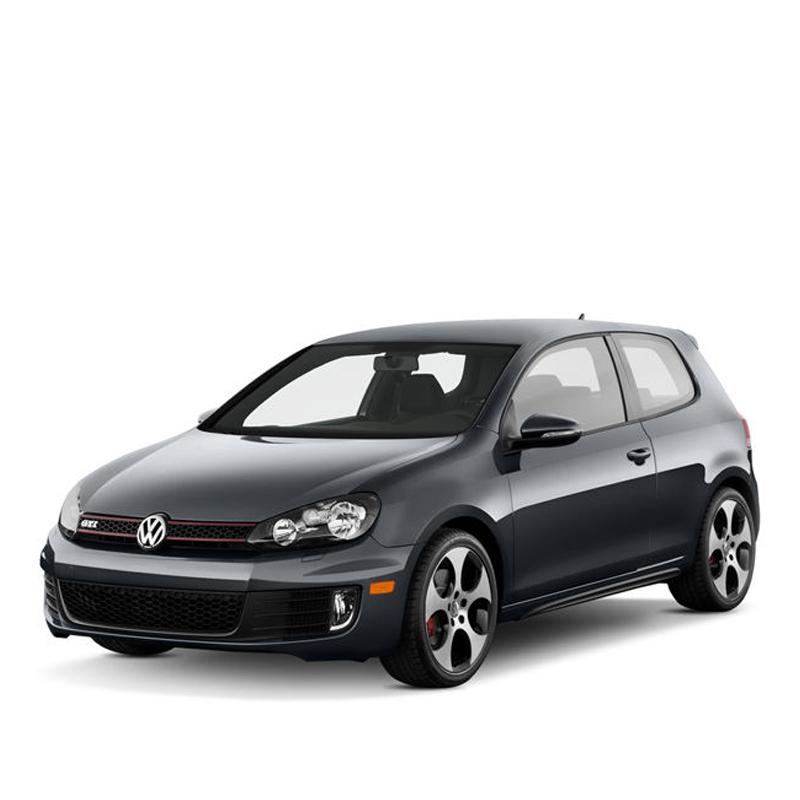 VW-Golf-6 Odometer Blocker